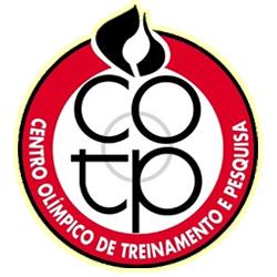 Associação Desportiva Centro Olímpico (SP)