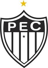 Paranaíba Esporte Clube