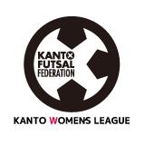 kanto futsal women's League