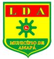 Liga de Amapá