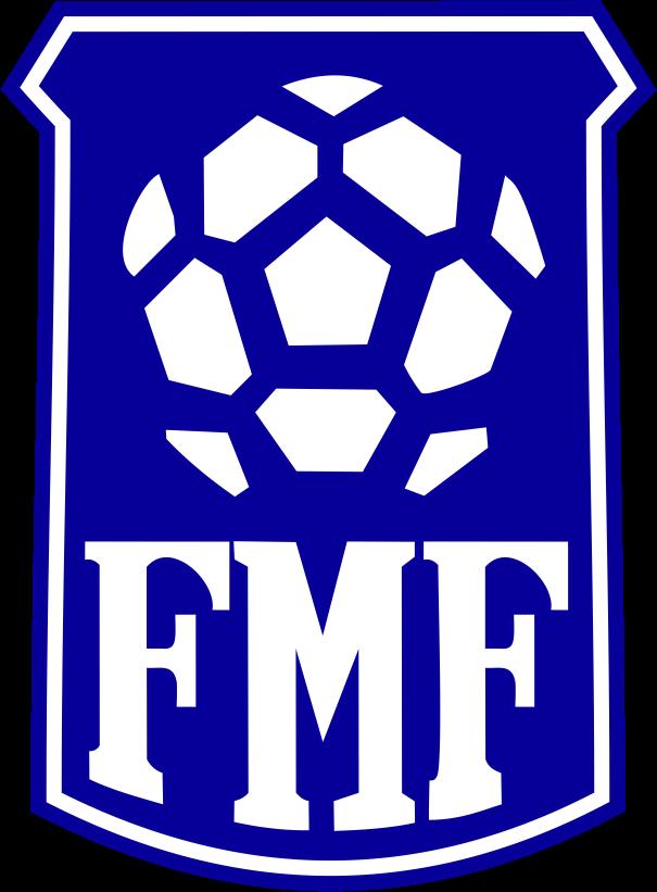 FMF-MT