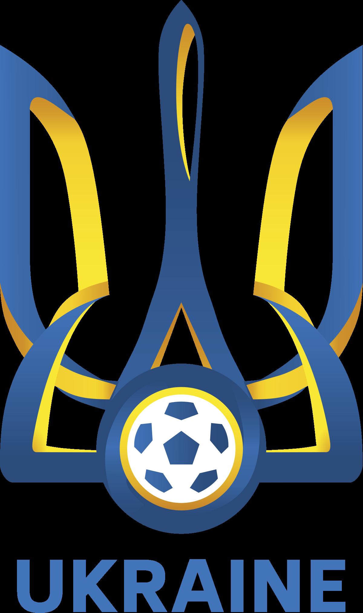 Ukraine U19 Futsal
