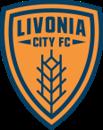 Livonia City FC