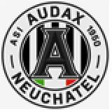 Audax A1