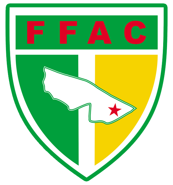 Federação de Futebol do Acre