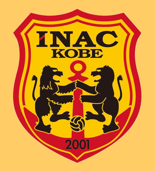 INAC Kobe Leonessa