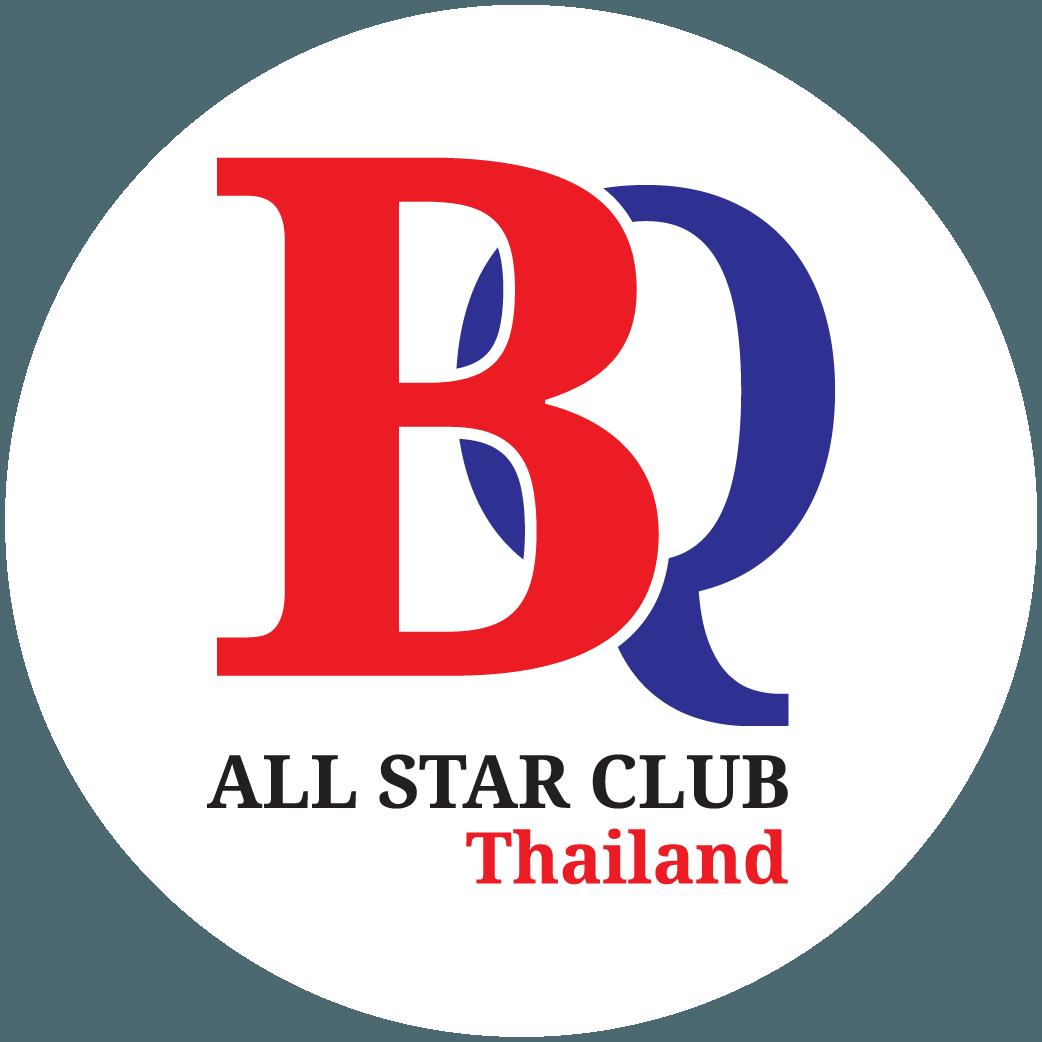 B.Q All Star Club