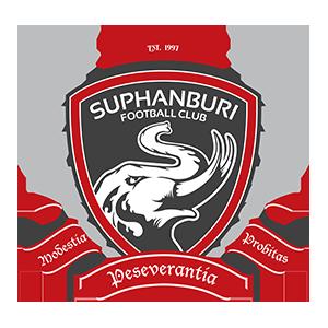 Supanburi FC