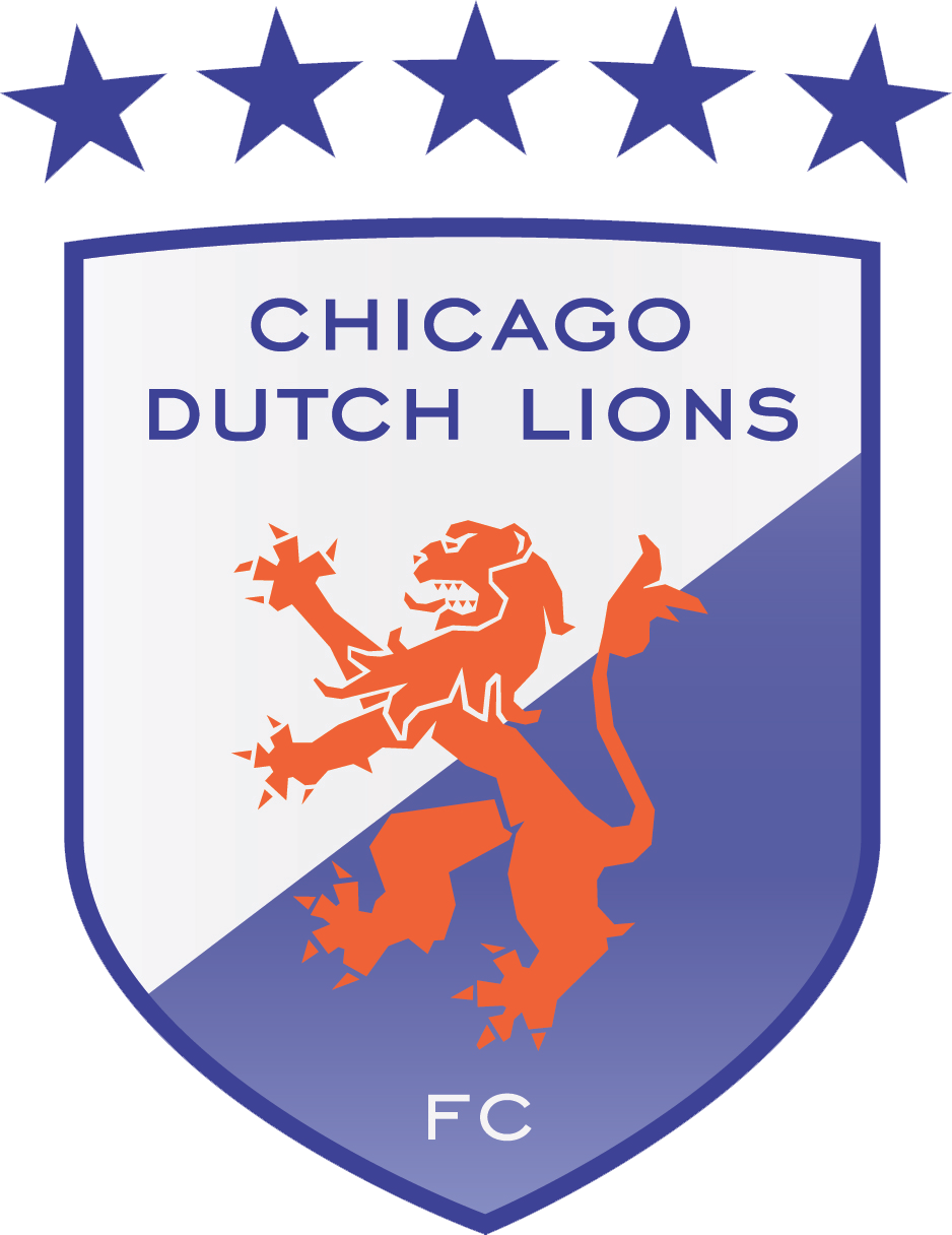 Chicago Dutch Lions