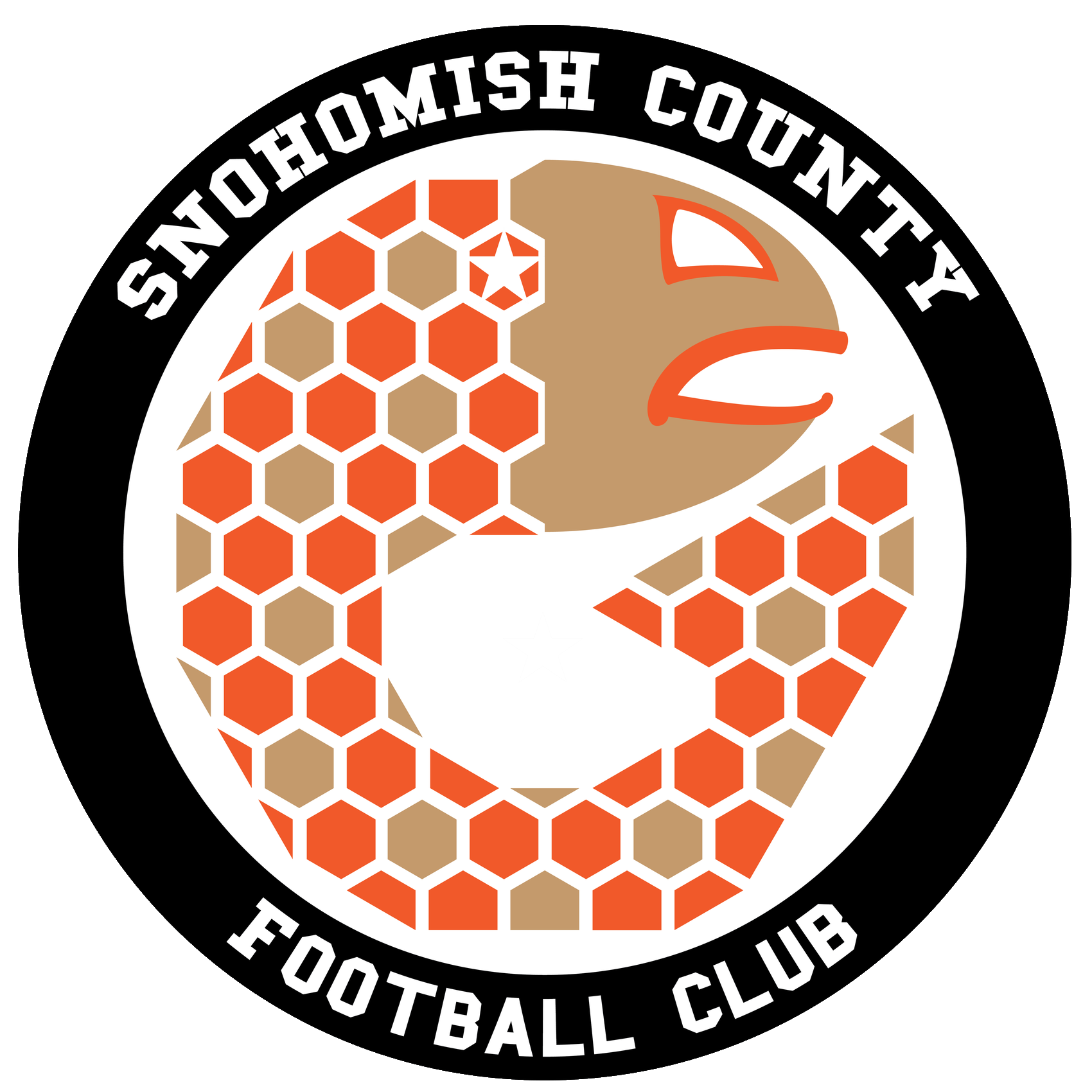 Snohomish County Football Club