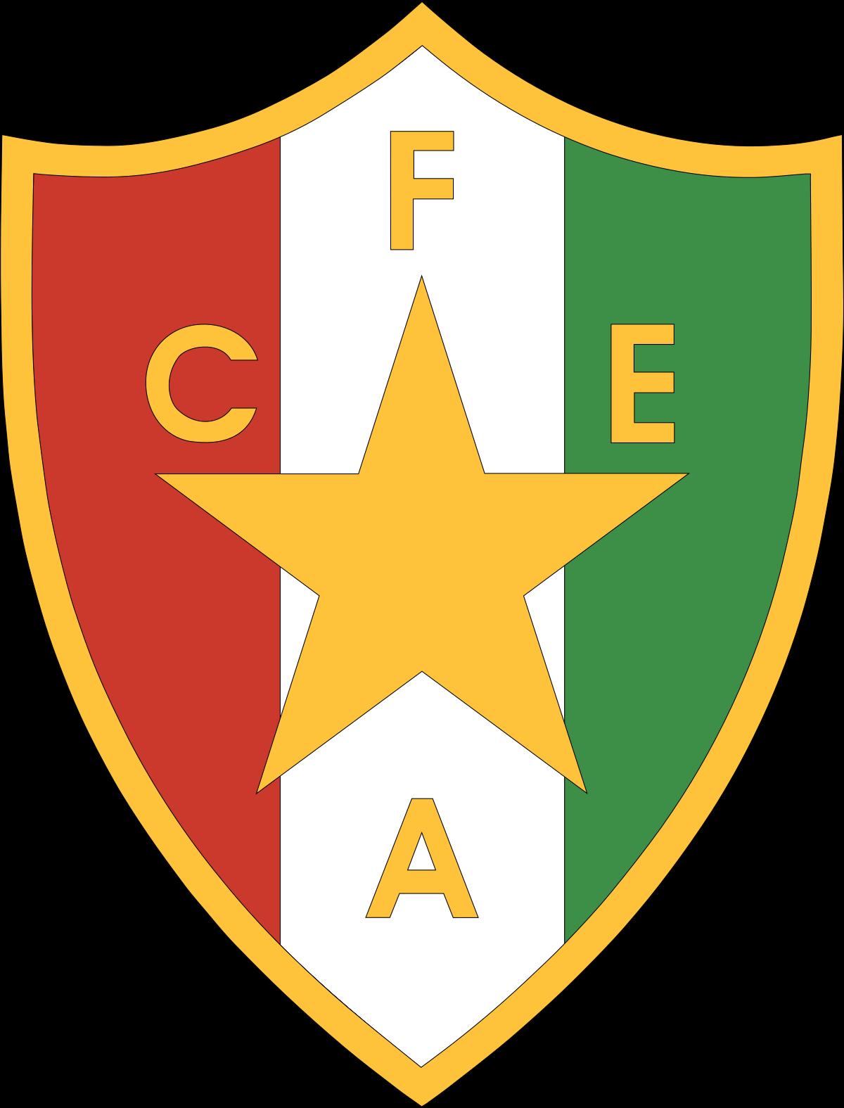 CF Estrela da Amadora SAD
