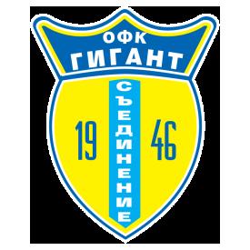 FC Gigant