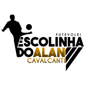 Alan Cavalcanti/Alexandre Oliveira ''Xande''