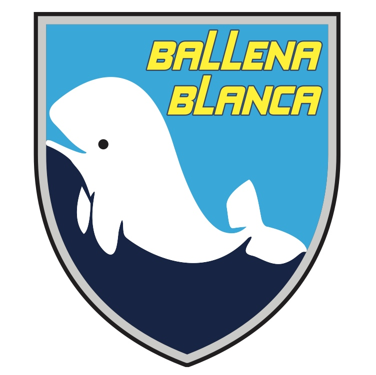 BALLENA BLANCA城北レディース