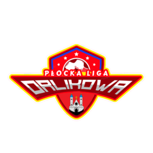 Płocka Liga Orlikowa