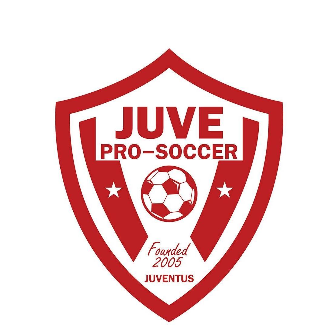 Juve-Pro Soccer