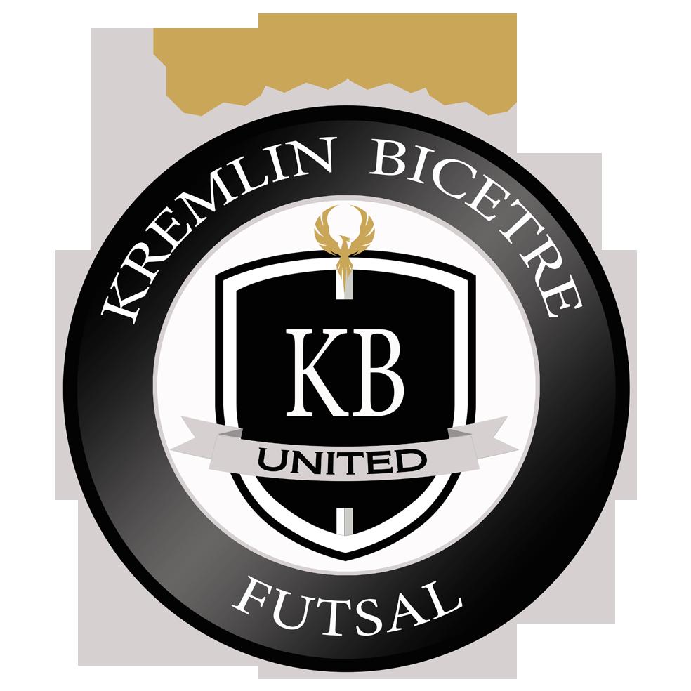 KB UNITED