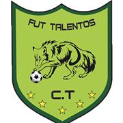 C. T Fut Talentos
