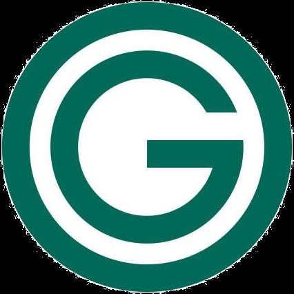 Goiás EC Sub-20