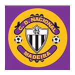 CD Nacional Sub-19