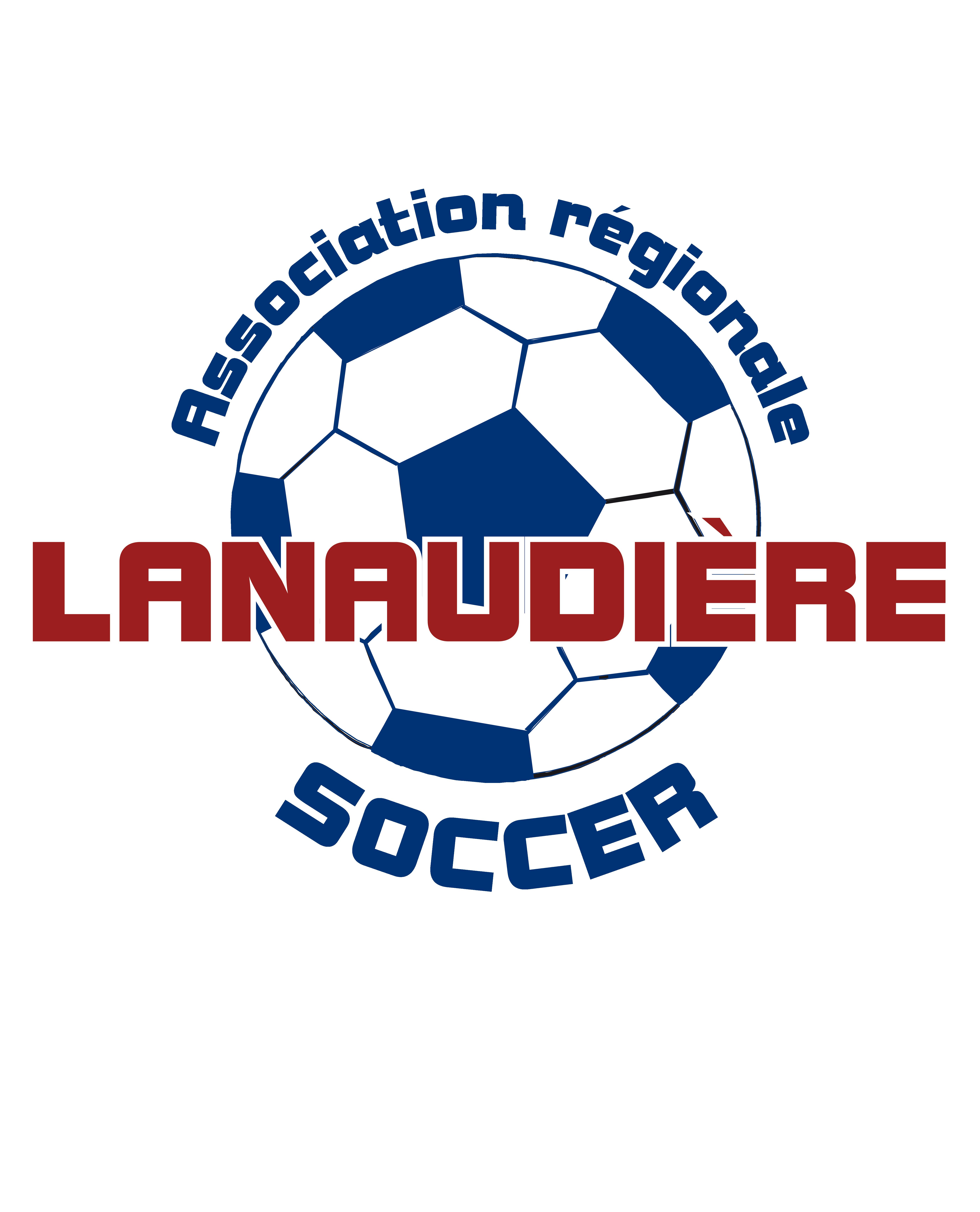 Lanaudière 2 Sec 2-3