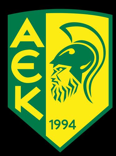 AEK Larnacas