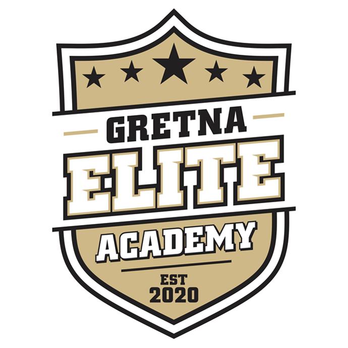 Gretna Elite Academy