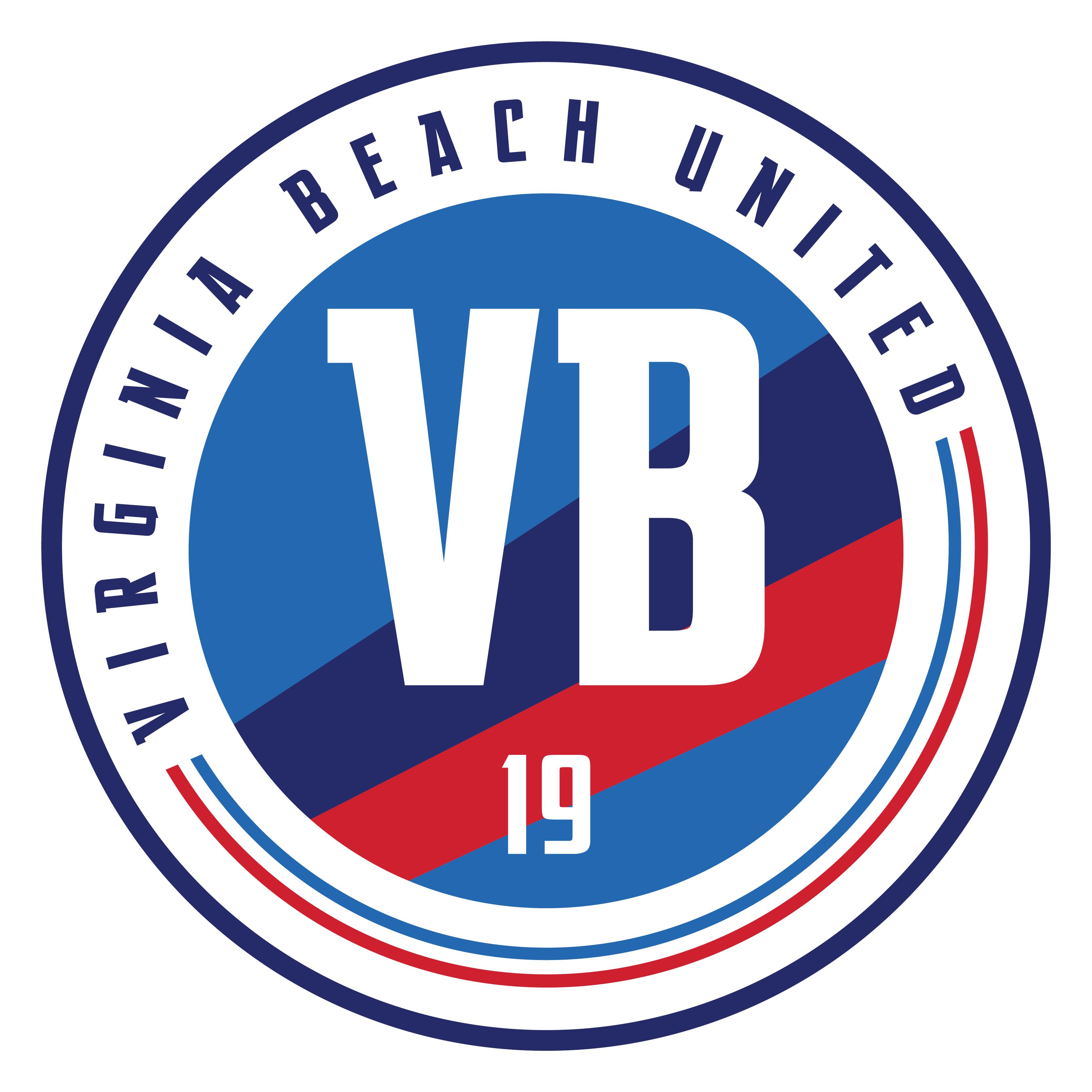 Virginia Beach United