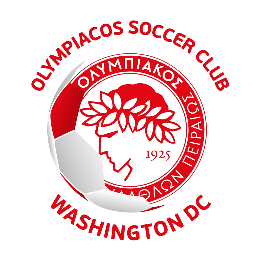 Olympiacos DC