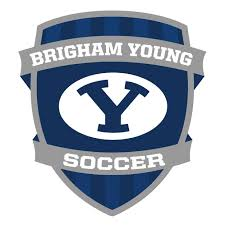 Brigham Young University Men