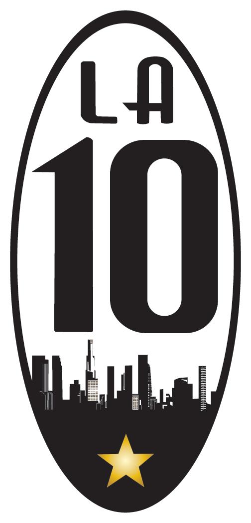 LA10 FC