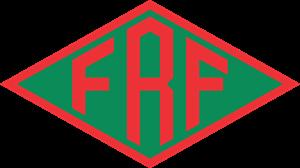 Federação Roraimense de Futebol