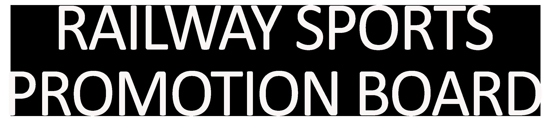 Railway Sports Promotion Board