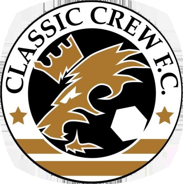 Classic Crew FC