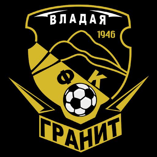 ФК Гранит-Владая
