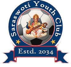 Saraswoti Youth Club