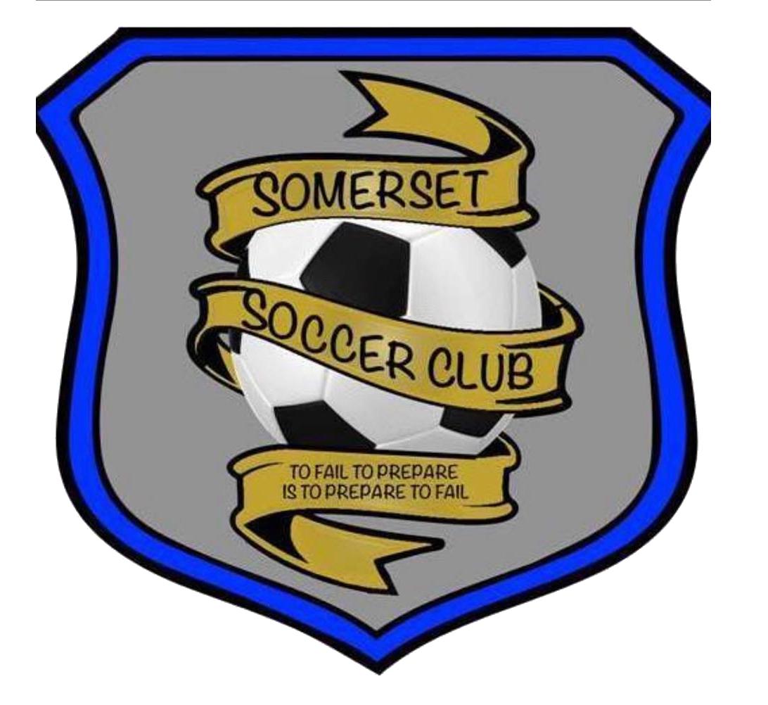 Somerset SC