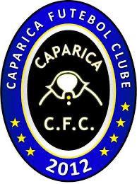 Caparica Futebol Clube