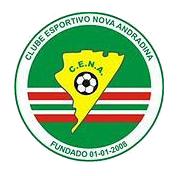 C.E. Nova Andradina