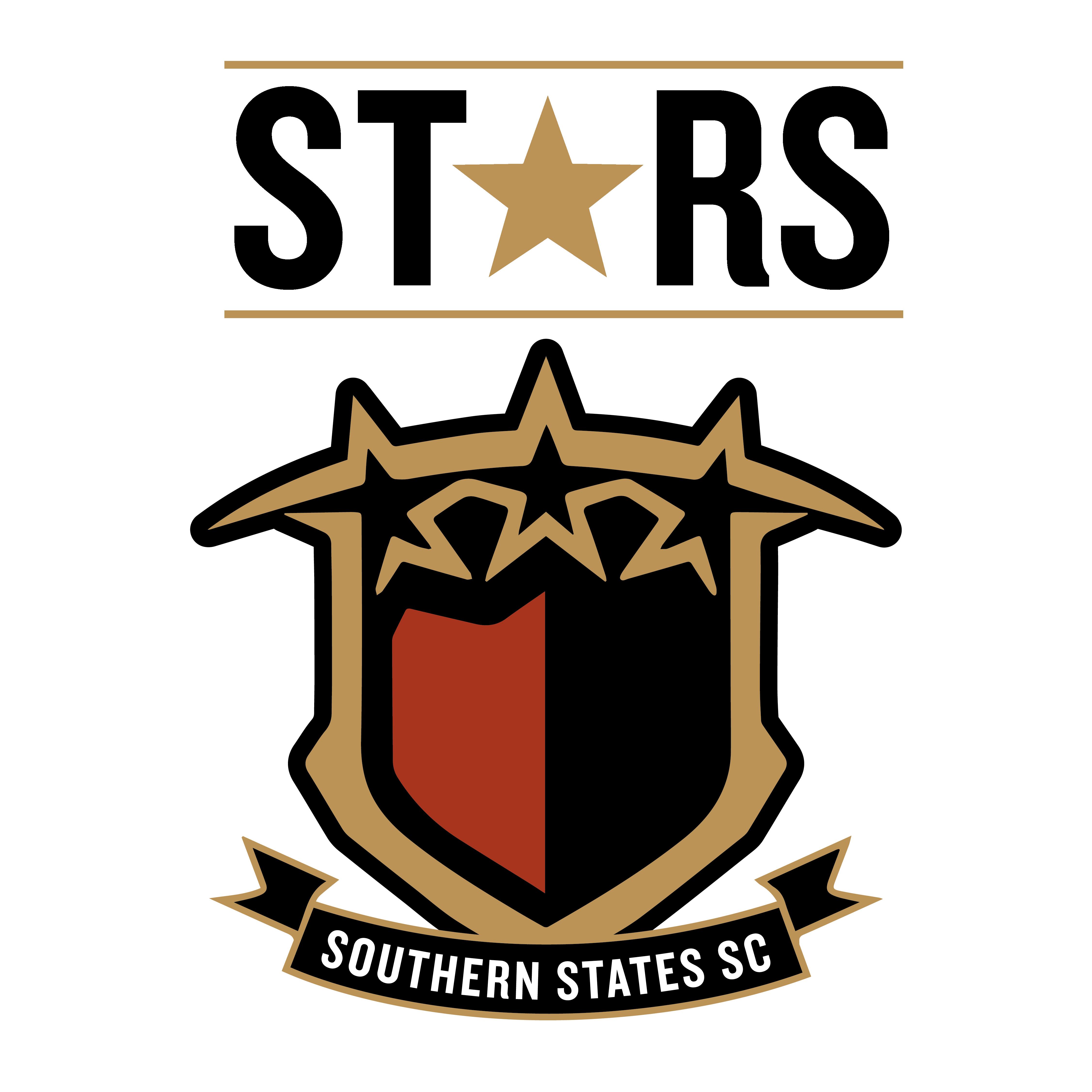 Southern States SC Stars U-19