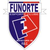 Funorte - MG