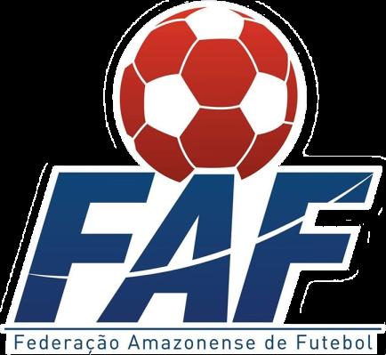 FAF-AM