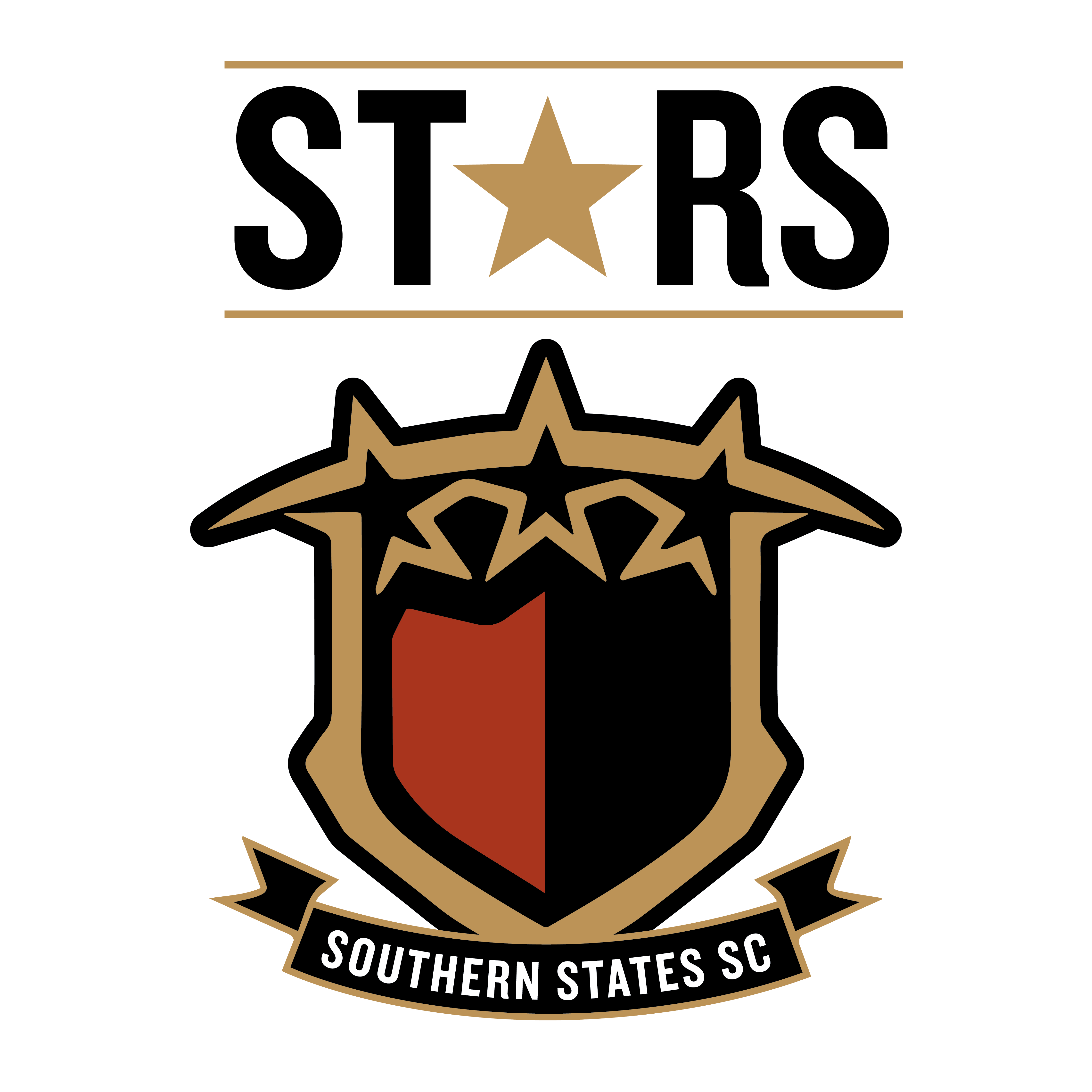 Southern States SC Stars