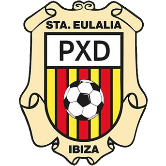 S.C.R. Peña Deportiva