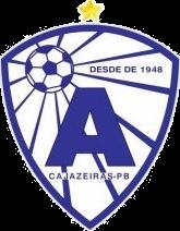 Atlético de Cajazeiras