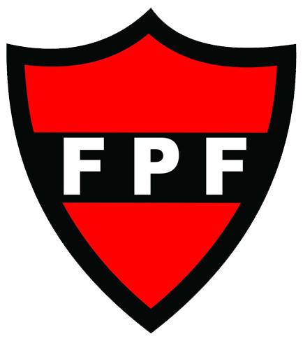FPF-PB