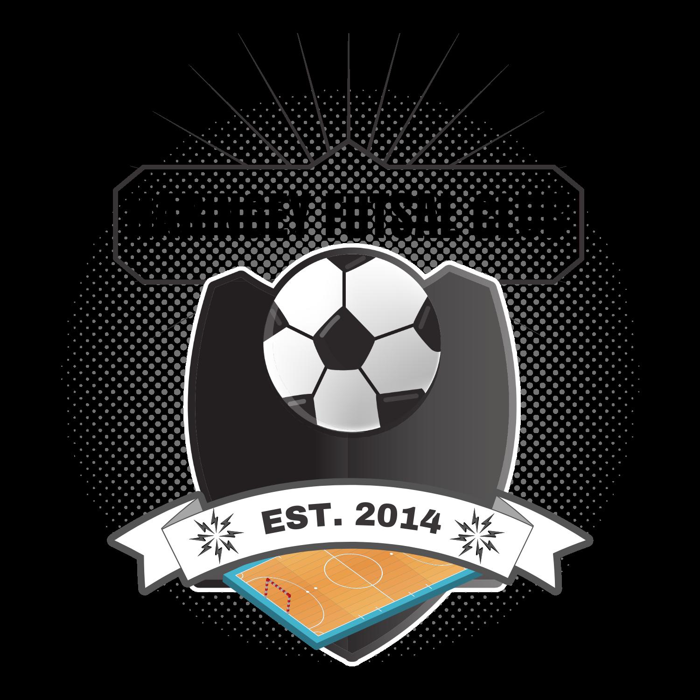 Haringey Futsal Club