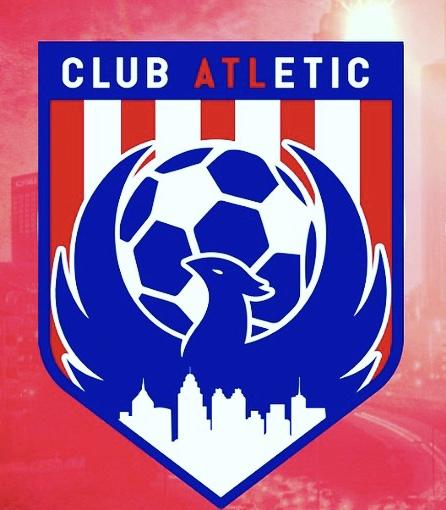 Club ATLetic