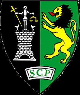 Sporting Clube de Pombal