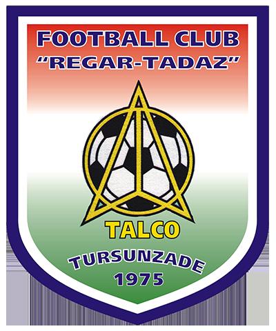 FC Regar-TadAZ
